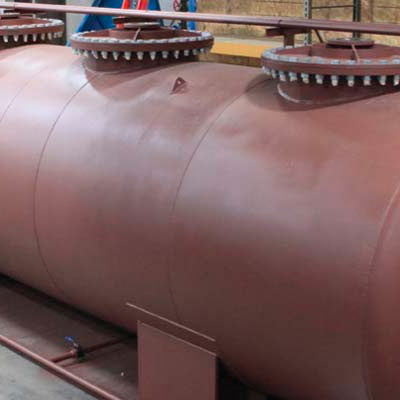 services-pressure-vessels-storage-tanks