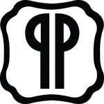 pp-stamp